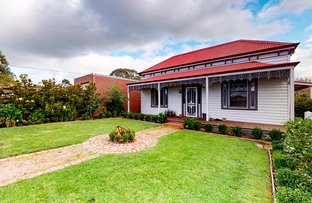 Picture of 15 Campbell Street, Traralgon VIC 3844