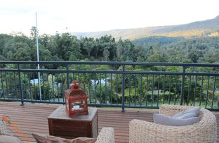 Picture of 73-75 Manor Court, Canungra QLD 4275