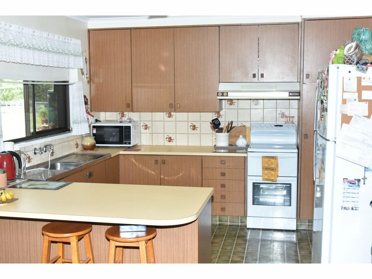 139 Brigalow Street, Placid Hills QLD 4343, Image 1