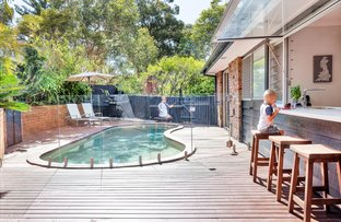 Picture of 51 Cabbage Tree Road, Bayview NSW 2104