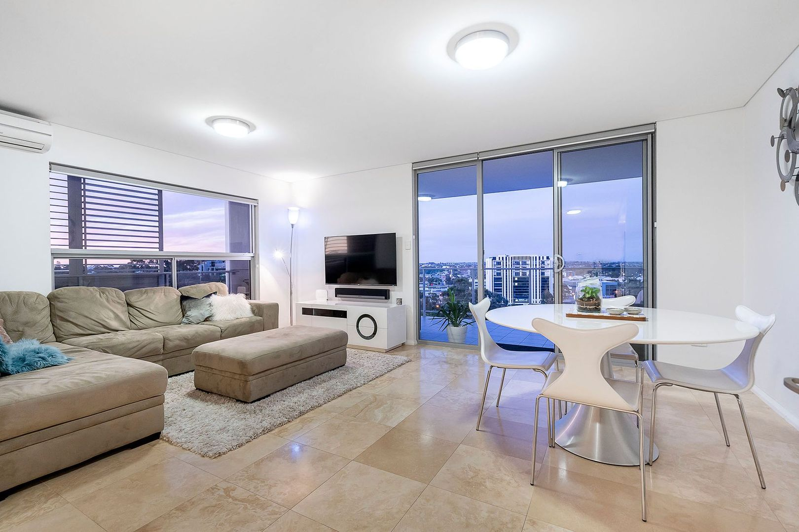 34/1 Douro Place, West Perth WA 6005, Image 0
