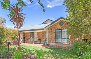 Picture of 15 Flag Street, Seaford Meadows SA 5169