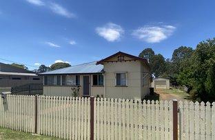 Picture of 21 Avoca Street, Kingaroy QLD 4610