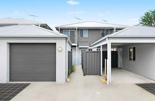 Picture of 2/133 George Street, East Maitland NSW 2323