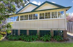 Picture of 21 Thirroul Avenue, Blackheath NSW 2785