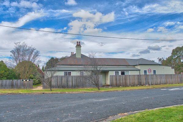 4/42 Hume Highway, Mittagong NSW 2575, Image 0