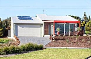 7 Sun Orchid Drive, Hayborough SA 5211
