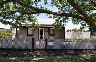 Picture of 1/103 Piper  Street, Kyneton VIC 3444