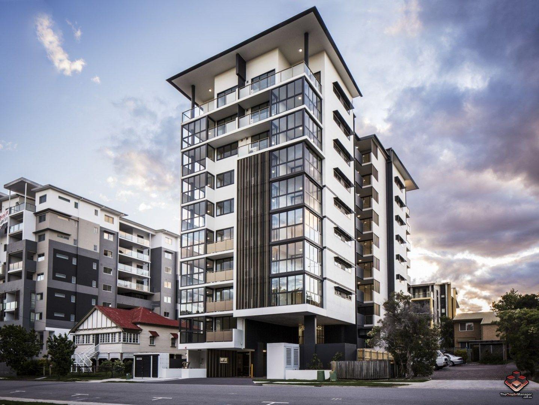 37 Regent Street, Woolloongabba QLD 4102, Image 0