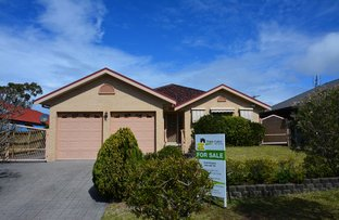 Picture of 2 Mistral Close, Gwandalan NSW 2259