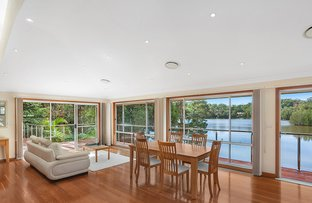 Picture of 237A The Round Drive, Avoca Beach NSW 2251