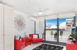 Picture of 18/18 Waterloo Street, Narrabeen NSW 2101
