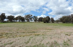 Picture of 4/39 Hailstone Street, Crookwell NSW 2583