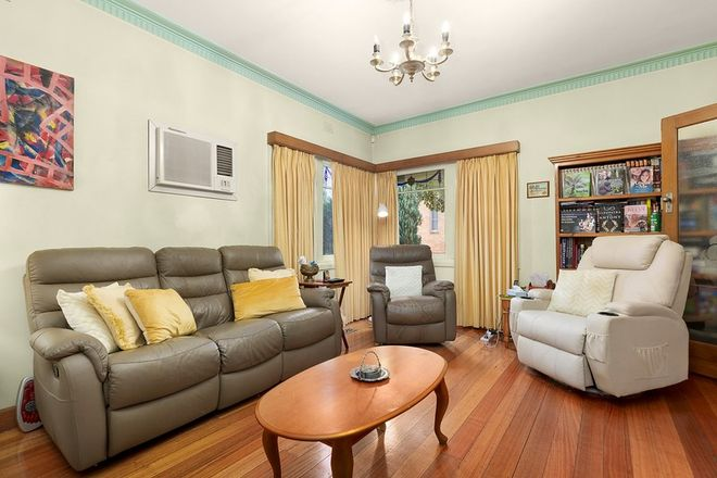 Picture of 66 Cooper Street, PRESTON WEST VIC 3072