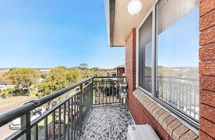 Picture of 5/45 Augusta Street, Punchbowl NSW 2196