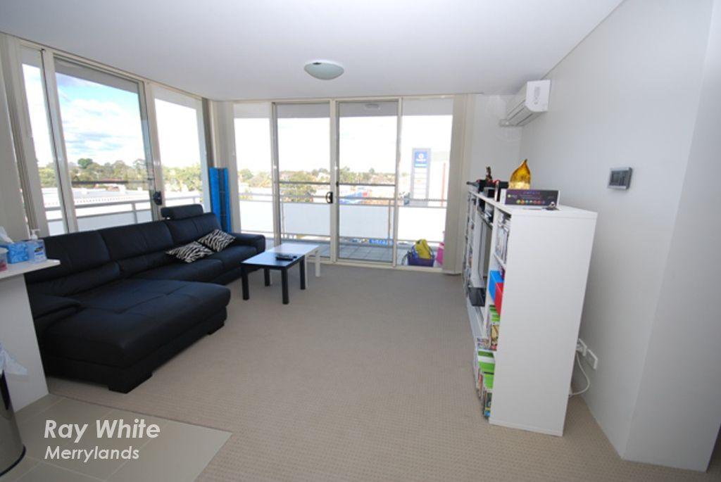 33/175 Pitt Street, Merrylands NSW 2160, Image 5