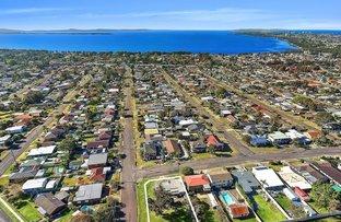 28 Torres Street, Killarney Vale NSW 2261