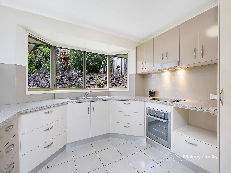2/3 Hakea Avenue, Maleny QLD 4552, Image 1
