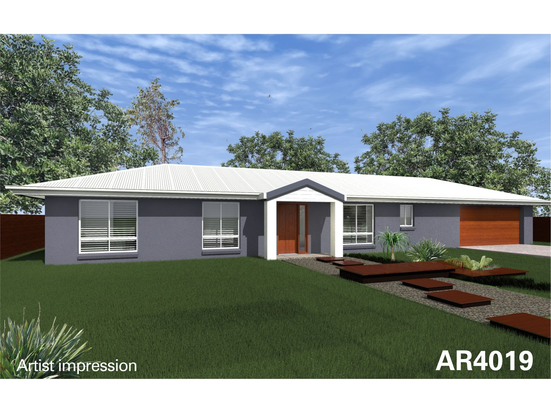 Lot 87 Elwin Drive, Veresdale Scrub QLD 4285, Image 2