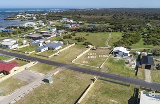 Picture of Lot 11 Shellsea Court, Pelican Point SA 5291