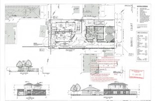 2/24 Barrie Court, Braybrook VIC 3019