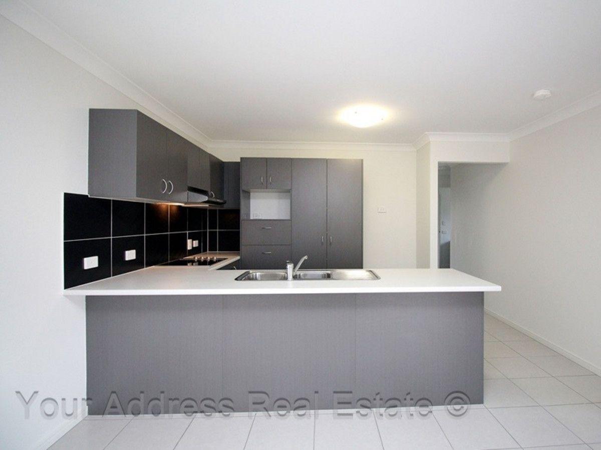 1/26 Fourth Avenue, Marsden QLD 4132, Image 2