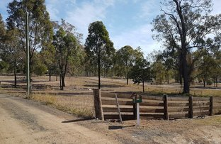 Picture of 6 (Proposed/45 Gehrke Rd, Glenore Grove QLD 4342