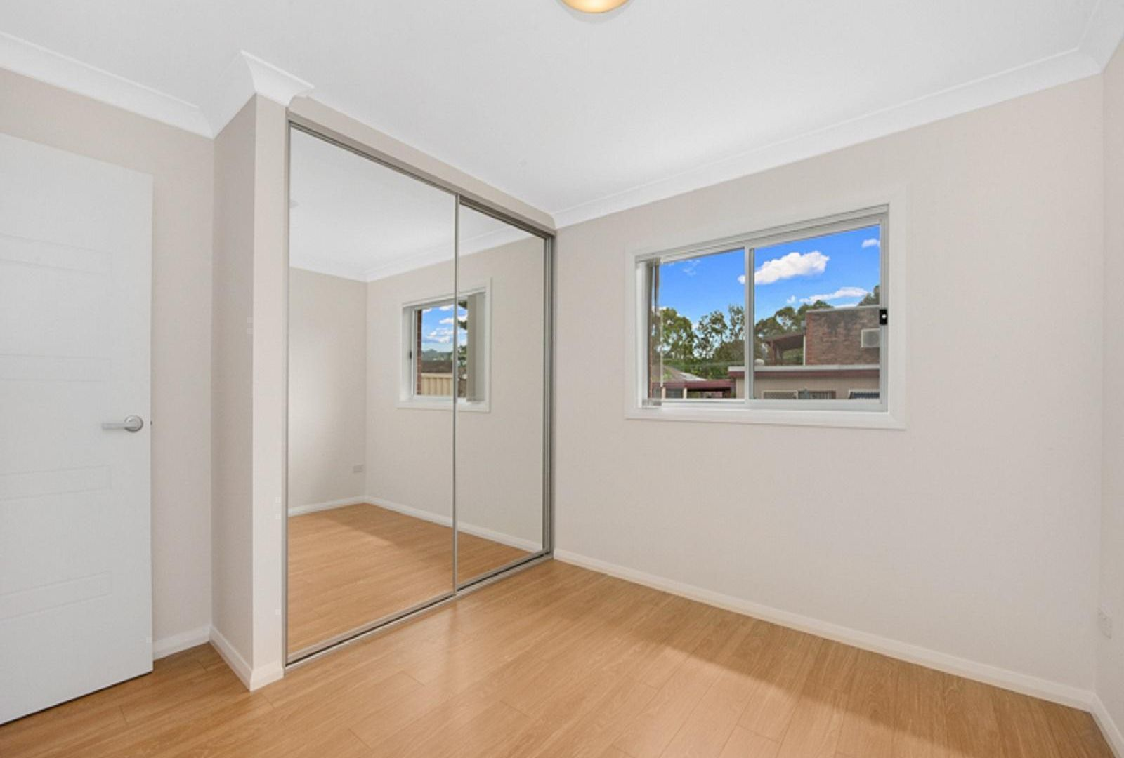 10a Flinders Road, North Ryde NSW 2113, Image 2