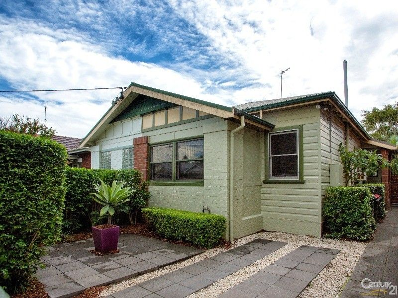2 Everton Street, Hamilton East NSW 2303