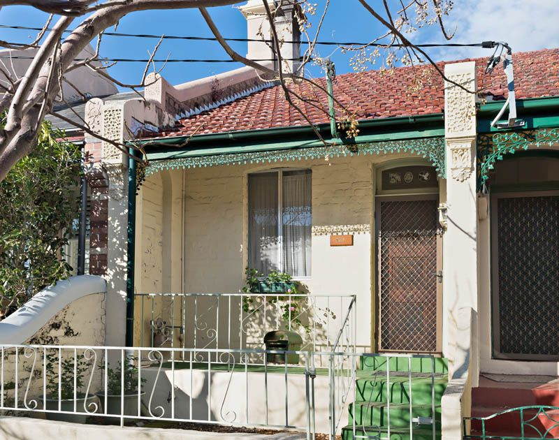 121 Young Street, Annandale NSW 2038, Image 0