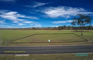 Picture of 49 Kinkuna Dr, Woodgate QLD 4660