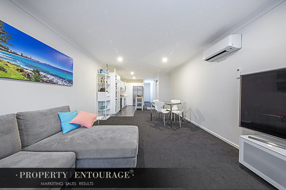 33/84 Kings Canyon Street, Harrison ACT 2914, Image 0