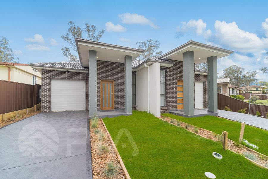 30 Kareela Ave, Penrith NSW 2750, Image 1