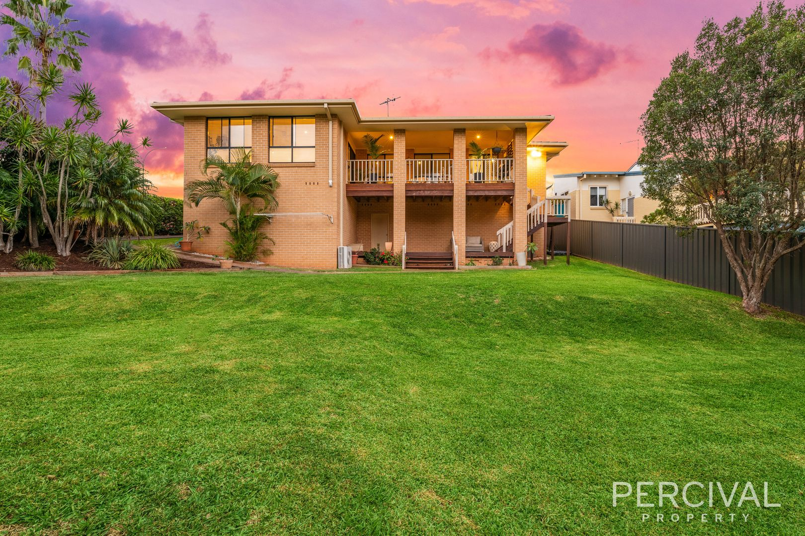 2 Sapphire Drive, Port Macquarie NSW 2444, Image 0