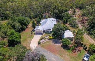 15 Woolmer Road, Highfields QLD 4352