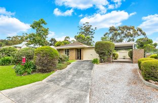 Picture of 8 Maluka Drive, Happy Valley SA 5159