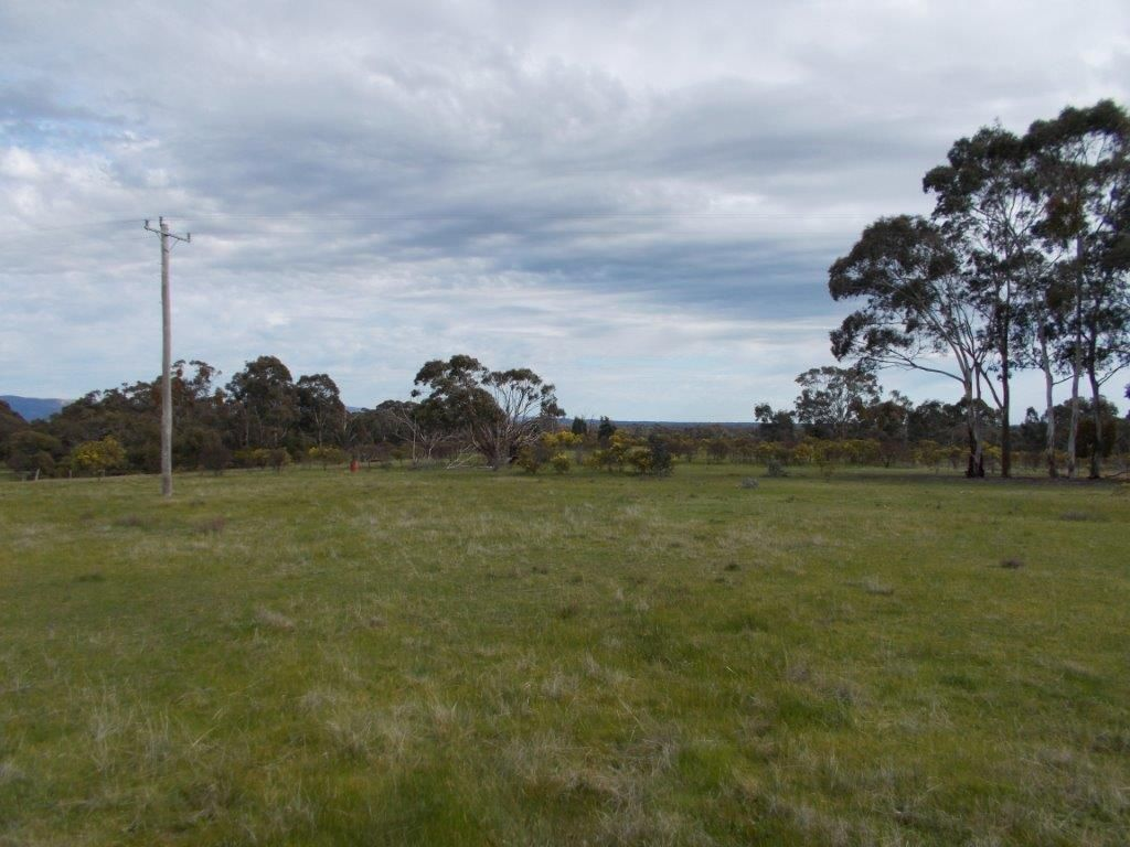 Lot 4/418 Pomonal Road, Stawell VIC 3380, Image 1
