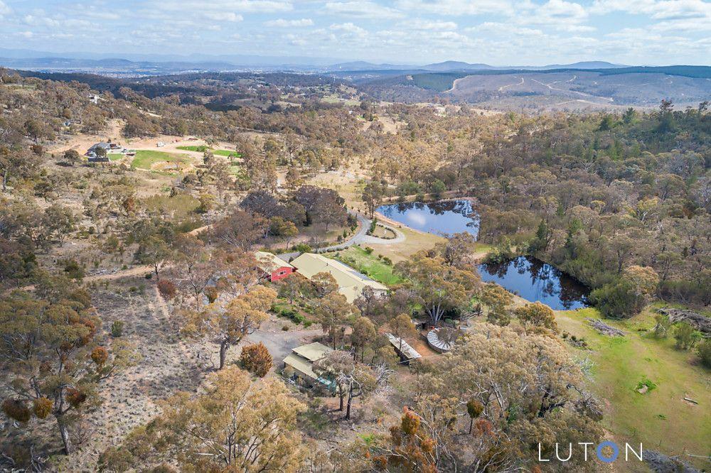 570 Trig Lane, Carwoola NSW 2620, Image 1