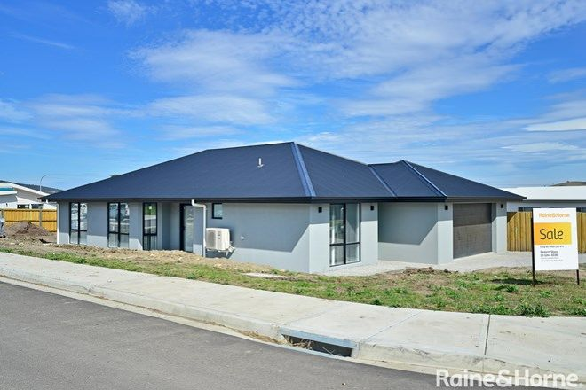 Picture of 2 Melner Place, OAKDOWNS TAS 7019