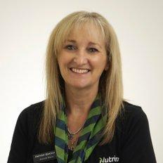 Michelle Miocic, Sales representative