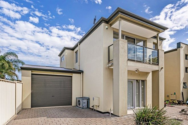 Picture of 9 Leslie Place, PORT ADELAIDE SA 5015