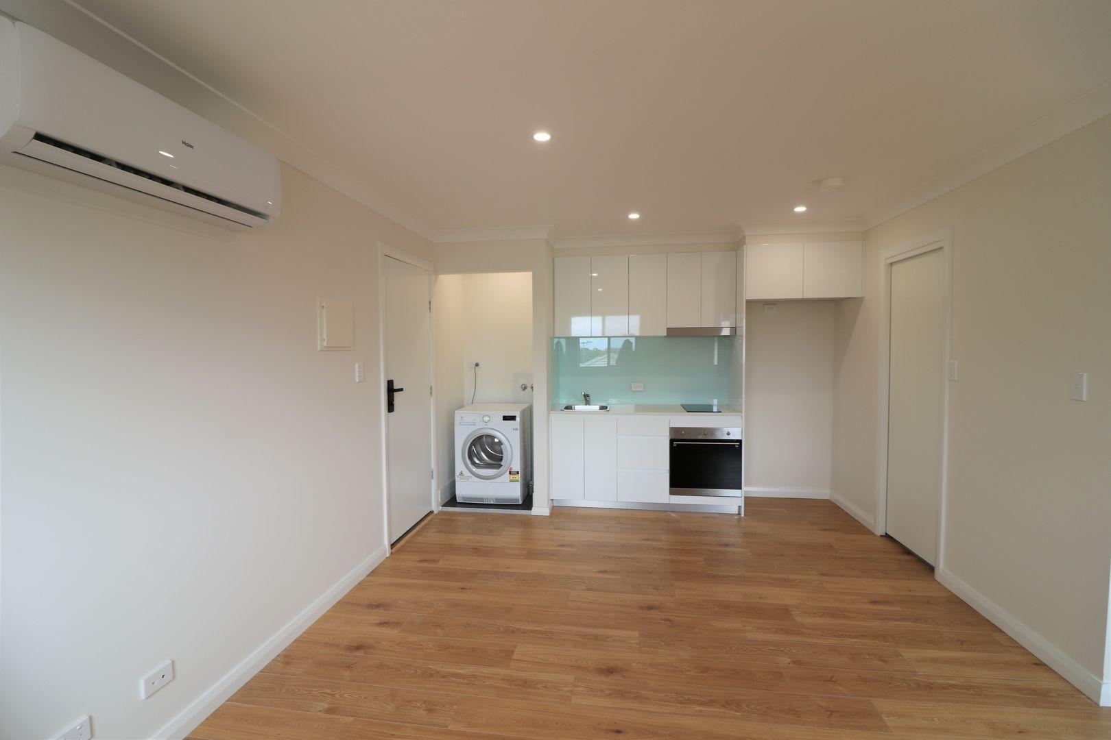 69a Carisbrook Street, Kellyville NSW 2155, Image 1