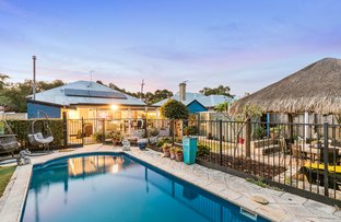 Picture of 30 Silas Street, East Fremantle WA 6158