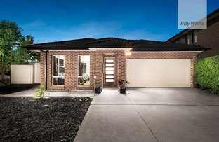 Picture of 36 Princetown Drive, South Morang VIC 3752