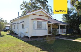 Picture of 53 Herbert, Goondiwindi QLD 4390