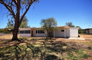 Picture of 24 Galah Street, Longreach QLD 4730
