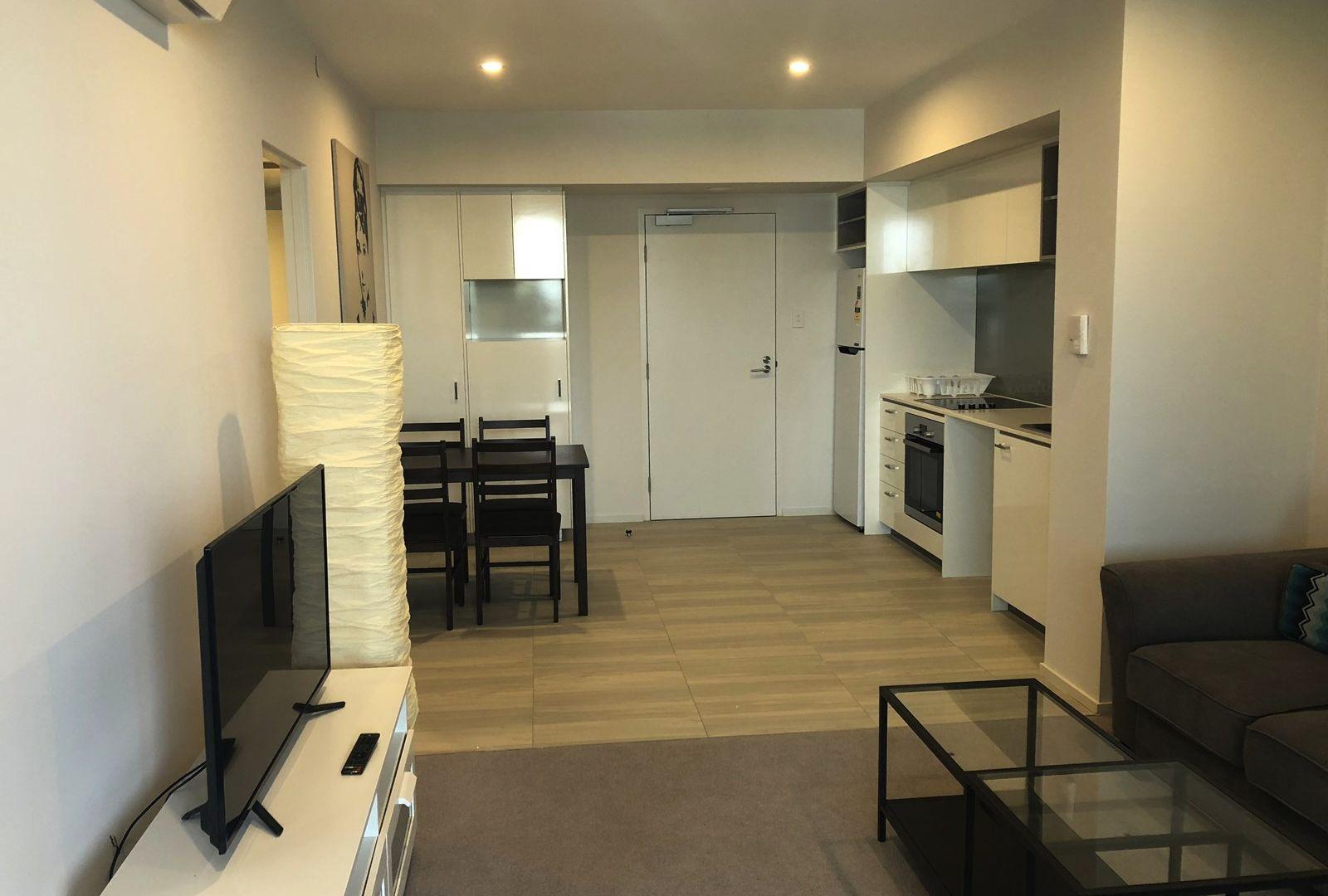 1009/659 Murray Street, West Perth WA 6005, Image 1