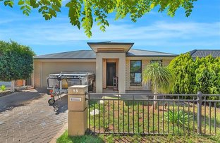 Picture of 59 Riesling Crescent, Andrews Farm SA 5114