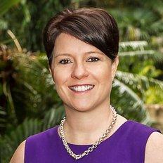 Karyn Voevodin, Sales representative
