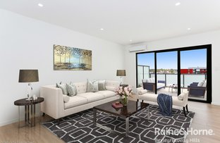 Picture of 403/2a Cooks Ave, Canterbury NSW 2193